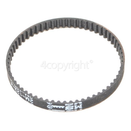 Samsung F600 Pet / CycloneForce Pet Drive Belt