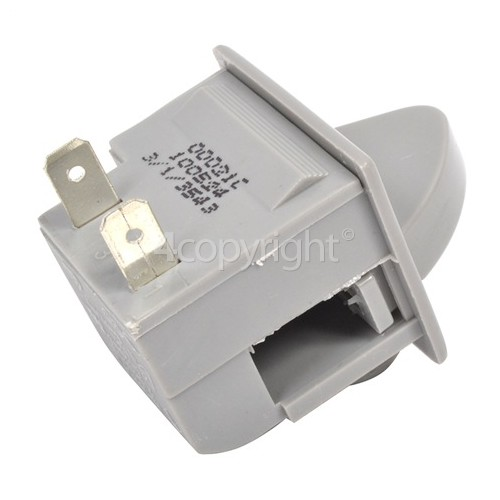 Samsung Fridge Light Switch : 00021c 100524 3/1/3543 : 2tag