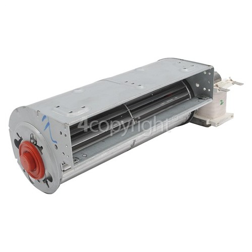 Indesit Cooling Fan 15mm