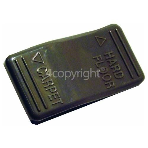Sharp Obsolete Pedal 12 Upr EC12S61EC12S81