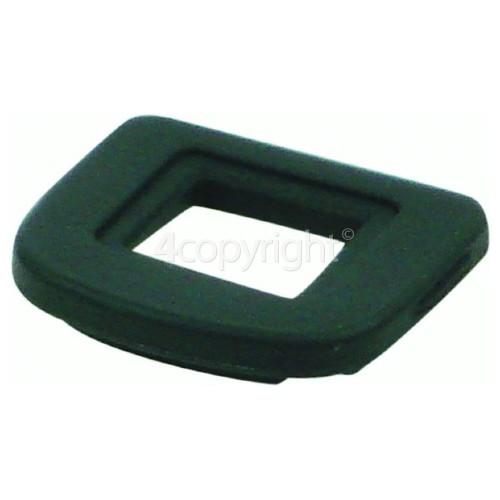 JVC Eyecap Rubber