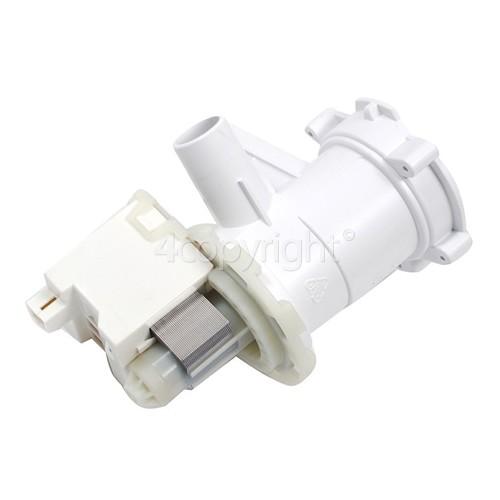Whirlpool AWG345/4 Draining Pump