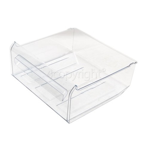 Freezer Upper Drawer
