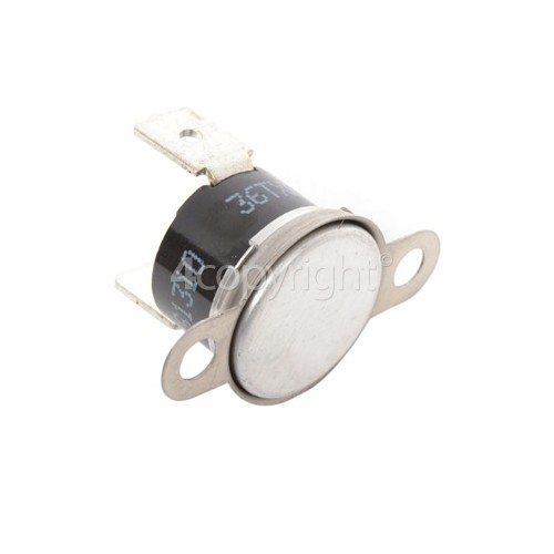 Indesit Cooling Fan Cut-In Thermostat : 65°c