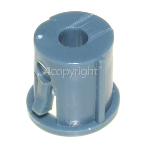 Samsung Door Frame Screw Cover