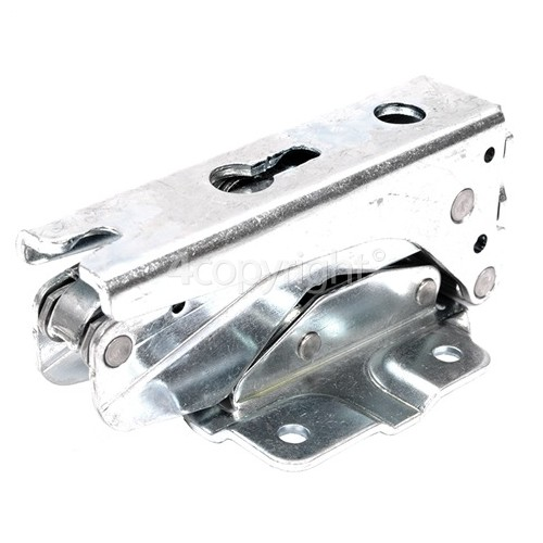 Belling Integrated Upper Left / Lower Right Hand Door Hinge