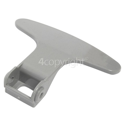 Beko Door Handle - Grey