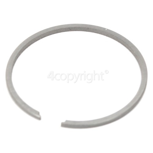Flymo XLH 550 Piston Ring Was CM235006