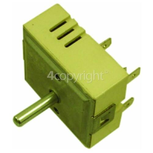 Indesit EPI 13(BR) Hotplate Energy Regulator