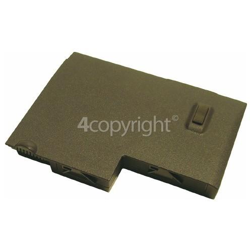 Sharp OLTDK73300001 Laptop Battery