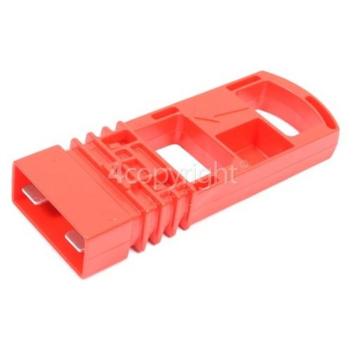 Bosch Insulator Key