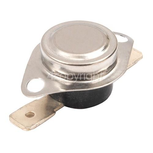 Bosch Temperature Limiter : Elth 150 ° C Type 261/P Yellow Spot