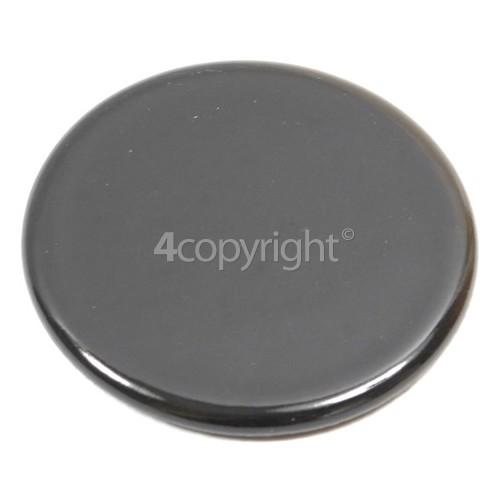 Ariston A 2030/2 (BROWN) Burner Cap Small : 40mm