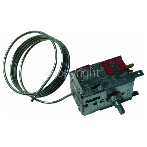 Hotpoint Thermostat Danfoss 077B6193