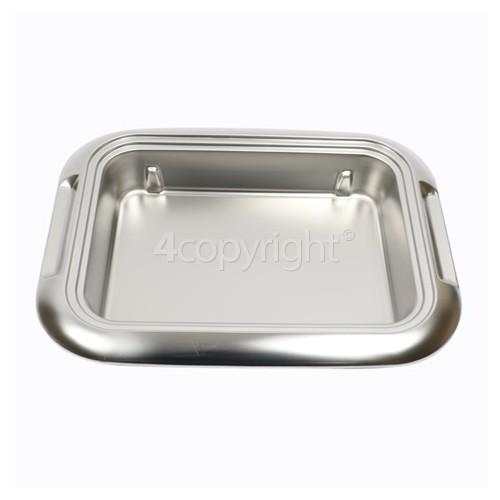 Samsung Steam Tray