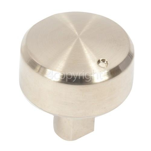 Kenwood Oven Burner Control Knob