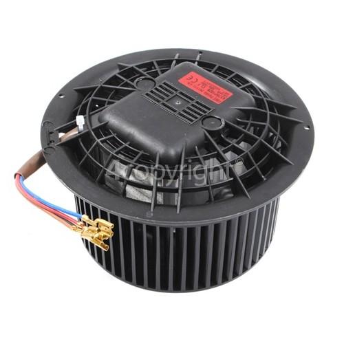 Neff Fan Motor : Fime Polska K37RP1926 ( 90000224173 ) 220-240V 160W