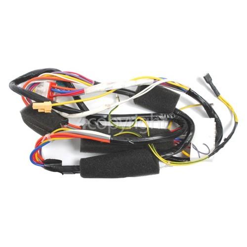 Samsung P1453 Assy-wire HARNESSP1443CIS-M 55CM/HIGH