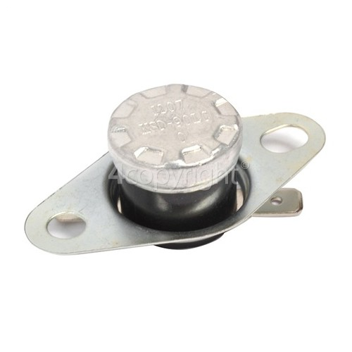 Samsung Thermostat NTC