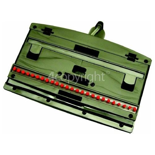 Bissell 35mm Hard Floor Tool