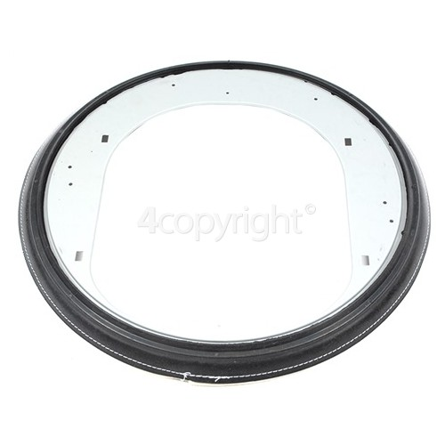 Gorenje Drum Gasket-rear Sp Filc
