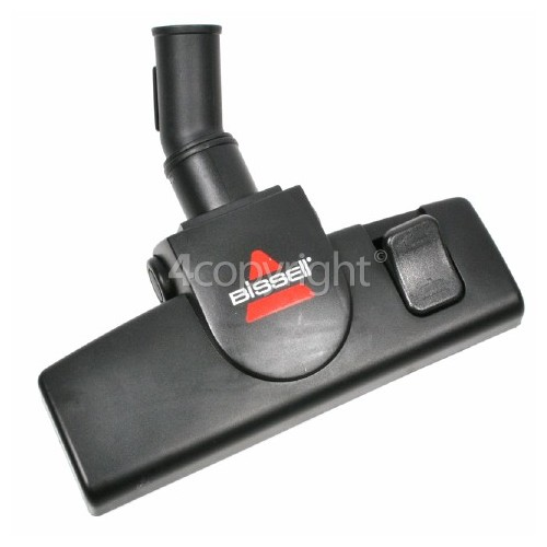 Bissell 32mm Floor Nozzle