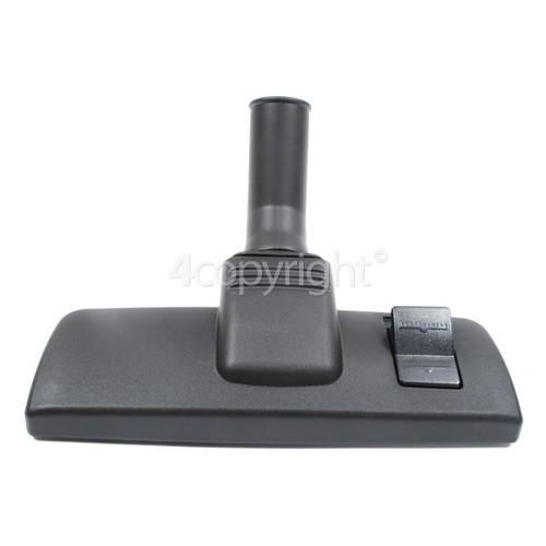 Samsung Floor Tool