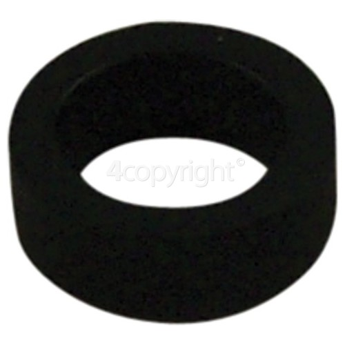 Whirlpool ACH985WH/01 Gasket:Gas Tap Seal Ckr
