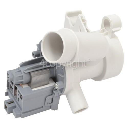 Hoover Drain Pump