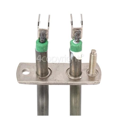 Neff 107846PCS Fan Oven Element - 2500W