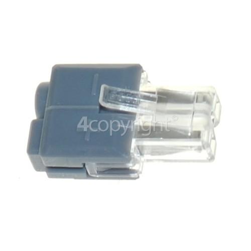 Sony DAVSC5 Speaker Connector Plug - Grey