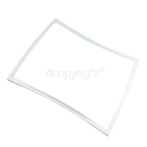 Caple Magnetic Freezer Door Seal : 620x510mm
