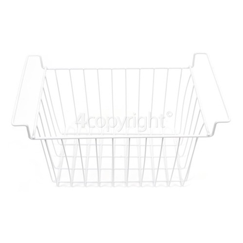 Stoves Freezer Basket