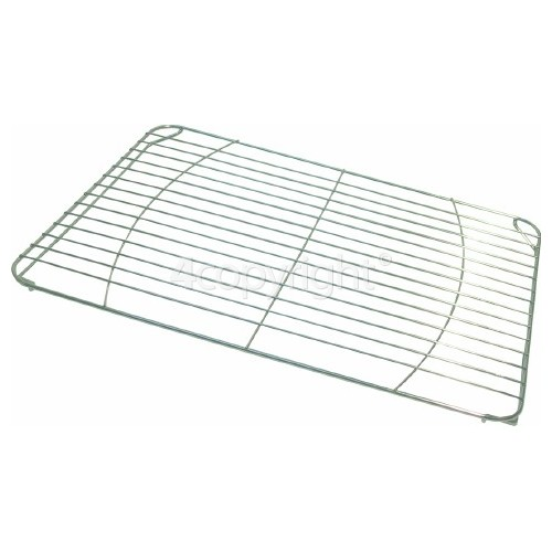 Fagor Grid Pan For Grill