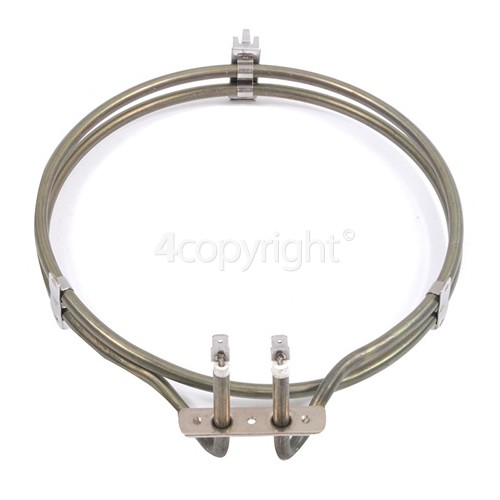 Samsung PKG100 Fan Oven Element 1800W