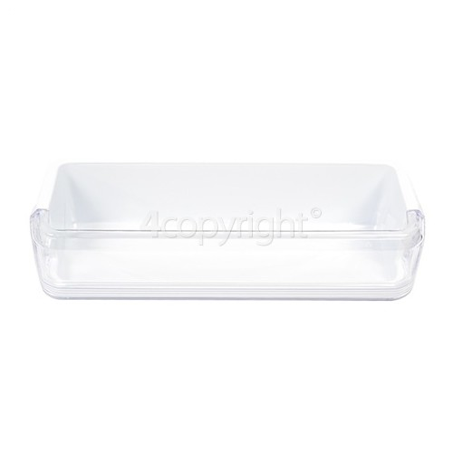 Samsung Fridge Door Lower Bottle Shelf