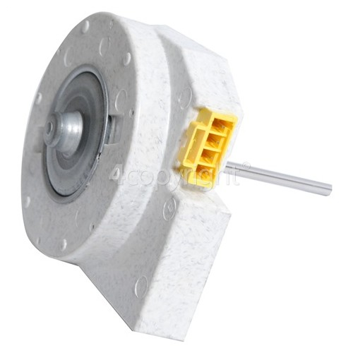 Cooling Fan Motor 12VOLT : DG8 013A12MA