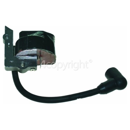 McCulloch Ignition Coil