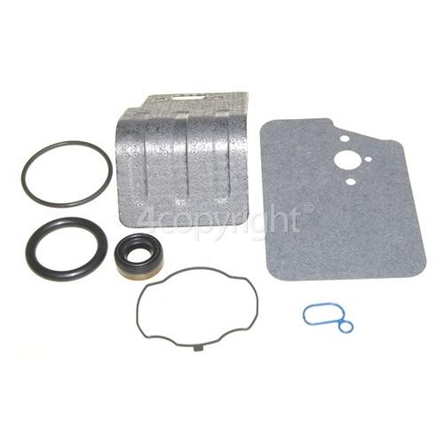 McCulloch Gasket-muffler Gasket Kit