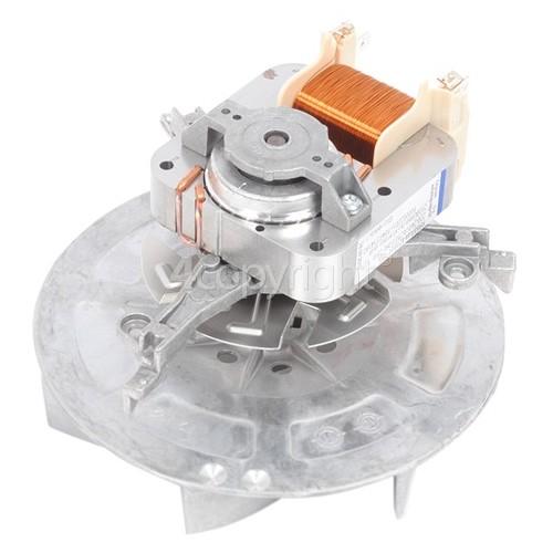 Neff Fan Motor : EBMPAPST RRM/A44-4218 220-240V 35W