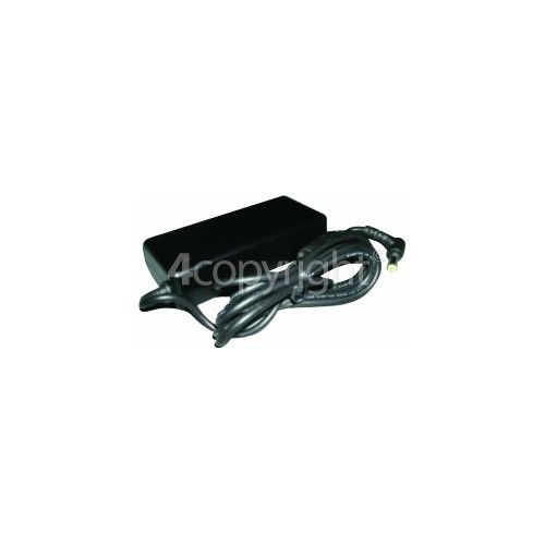 Sharp Laptop AC Adaptor