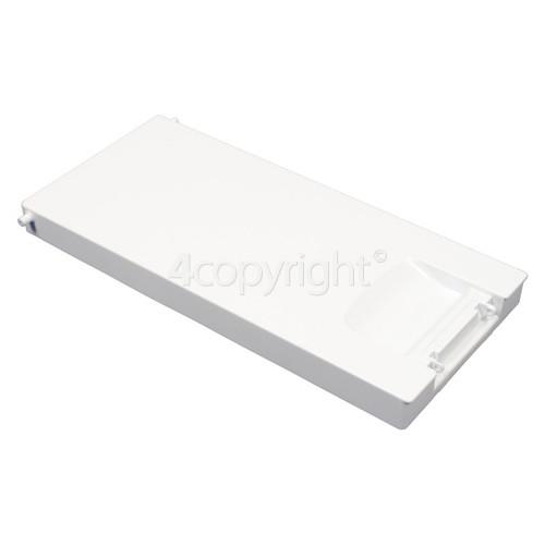 Stoves Freezer Evaporator Outer Door Panel