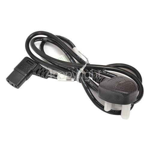 Samsung Mains Cable - UK Plug