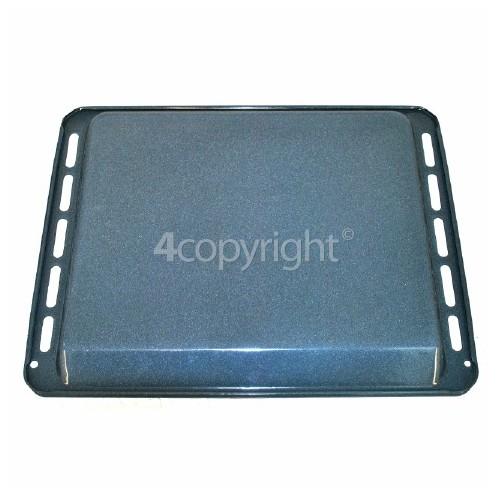 Samsung PKG100 Baking Tray