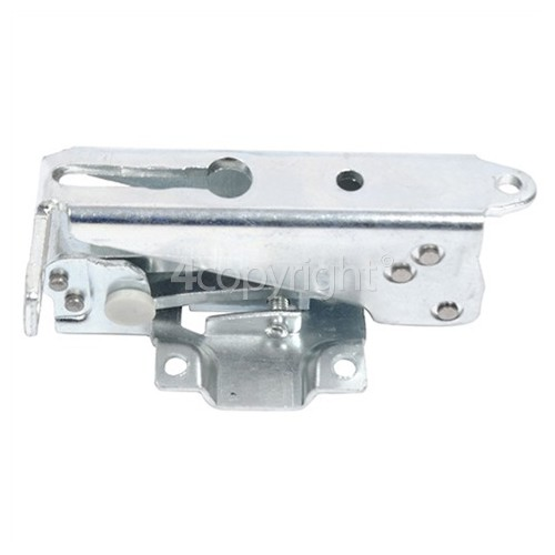 Caple Integrated Upper Right / Lower Left Hand Door Hinge