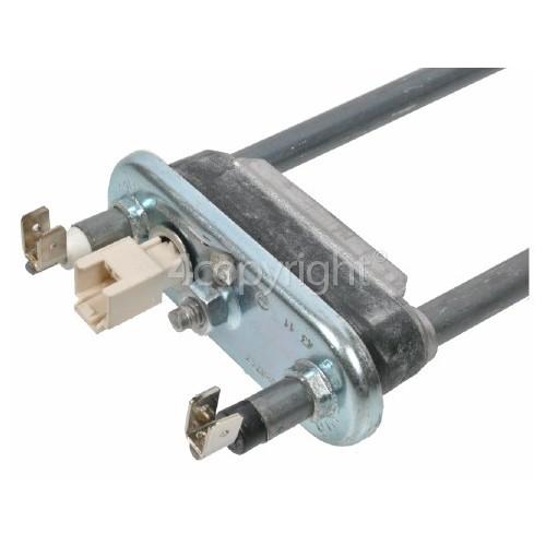 Baumatic Wash Element & NTC Sensor