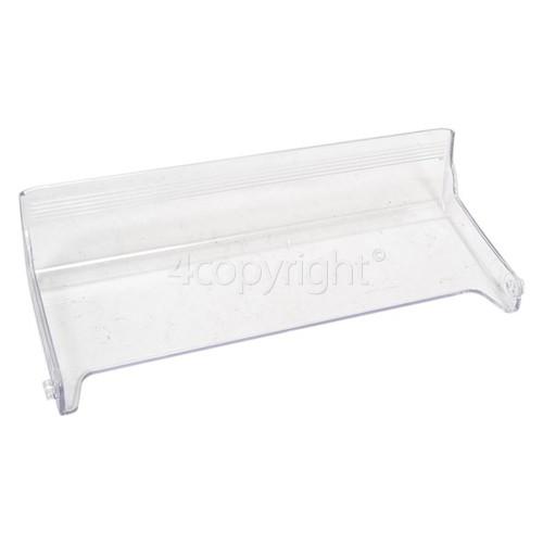 Samsung Dairy Shelf Cover