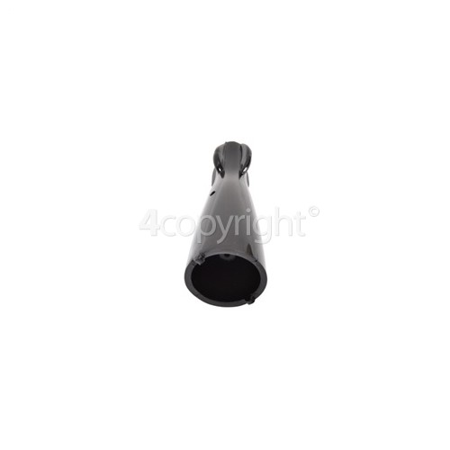 Kenwood Frother Nozzle