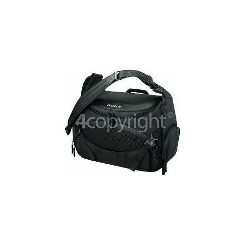 Sony DSCH3 General Purpose Soft Carrying Case