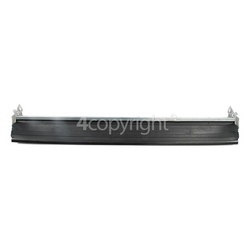 Bosch SGI5605/12 Lower Door Seal